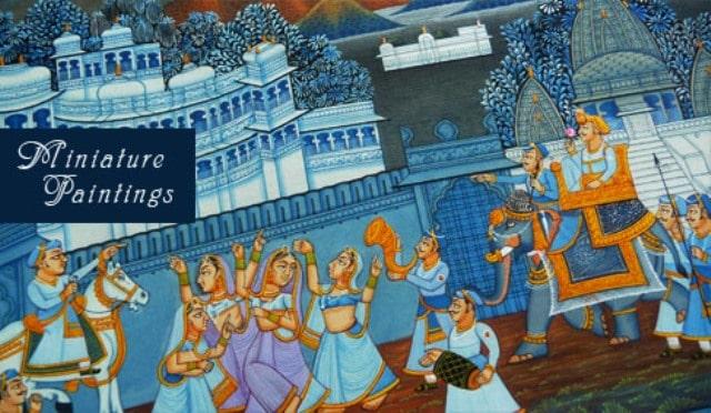 20 Món Quà Lưu Niệm Đáng Mua Từ Ấn Độ