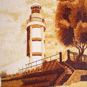 Tòa Tháp
